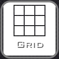 grid-toolbar@3x